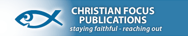 christian_focus