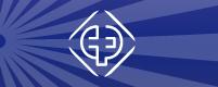 Editorial Peregrino Logo