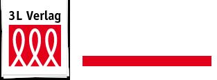 3L verlag logo