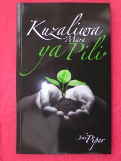 overseas_book_2
