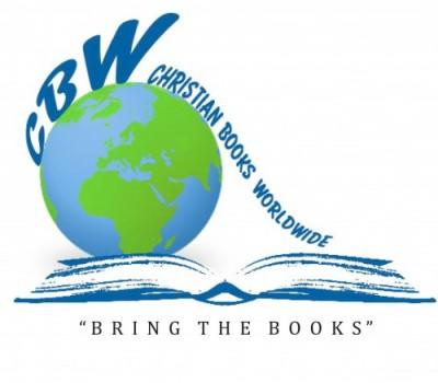 old CBW logo